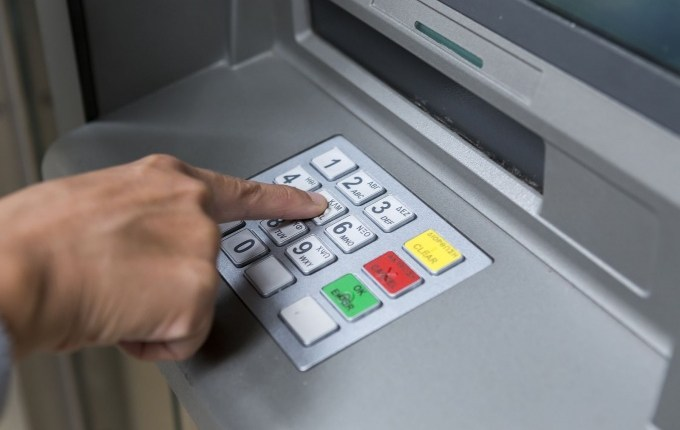 Por el «Día del Bancario», mañana no habrá actividad en los bancos del país