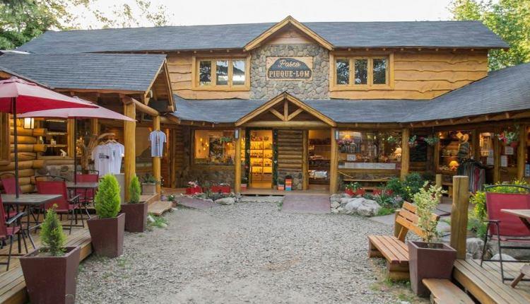 Villa Ventana – Nuevo punto de ventas de pasajes