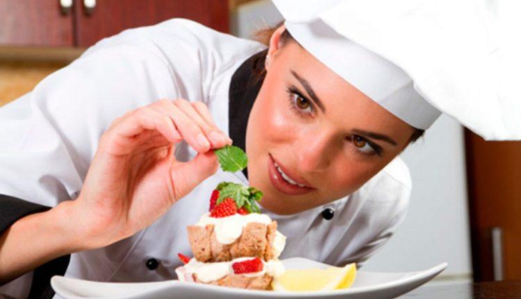 Se realizará el 1° Festival de Gastronómicos de la Comarca