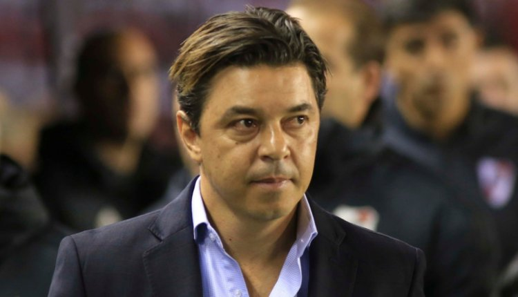 Fútbol – Hoy River visita al Inter de Porto Alegre (Formaciones probables)