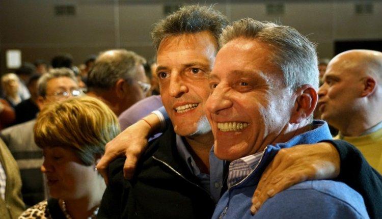 Los gobernadores de Chubut, Entre Ríos y Tucumán obtienen la reelección y derrotan a Cambiemos