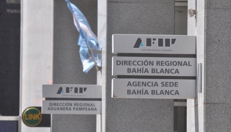 En la AFIP trabajan en estado de alerta por la negativa a recomponer los salarios