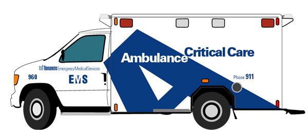 https://i2.wp.com/www.toronto.ca/images/ambulance2.jpg
