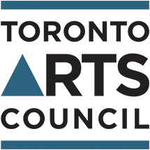 Image result for toronto arts council visual arts program