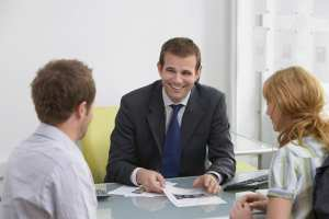 Questions To Ask Any Realtor
