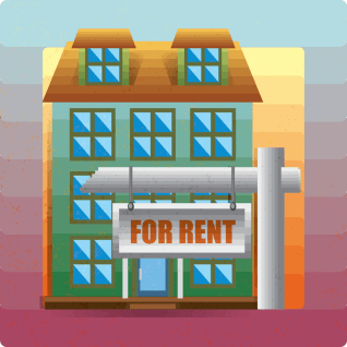How To Find Cheap Rentals in Toronto