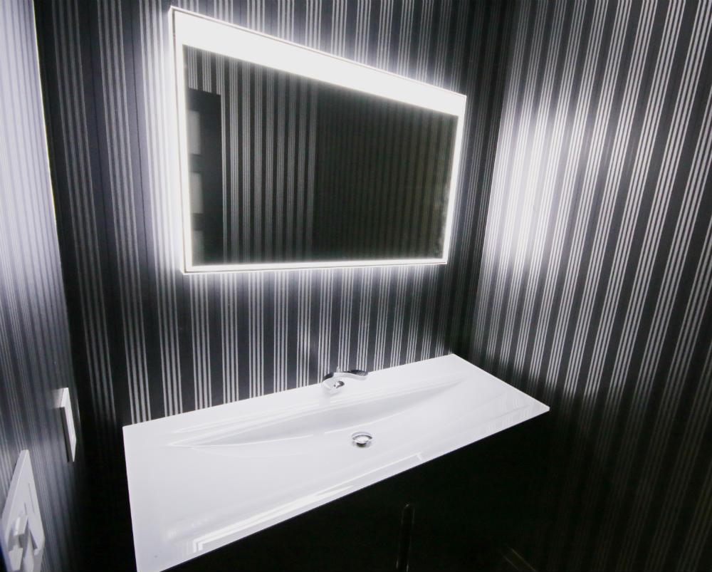 Toronto Kitchens Bathrooms Basement Home Renovator Oakville Contractor