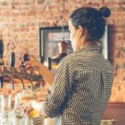 law-bartender-waiter-waitress