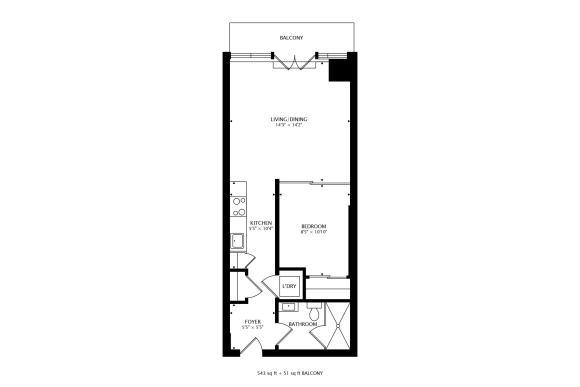 _floor_Suite