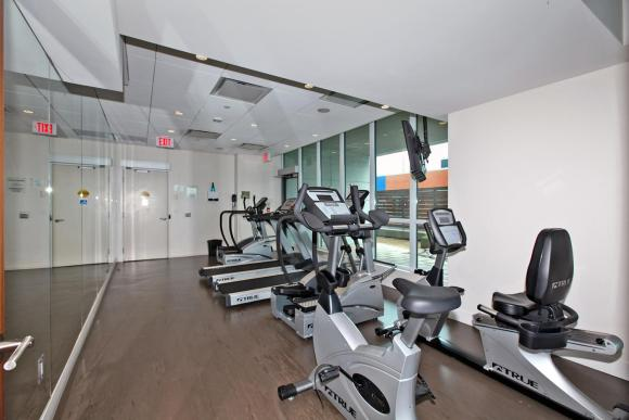 1048 Broadview Ave 503 Toronto-large-024-19-Building Exercise Room-1500x1000-72dpi