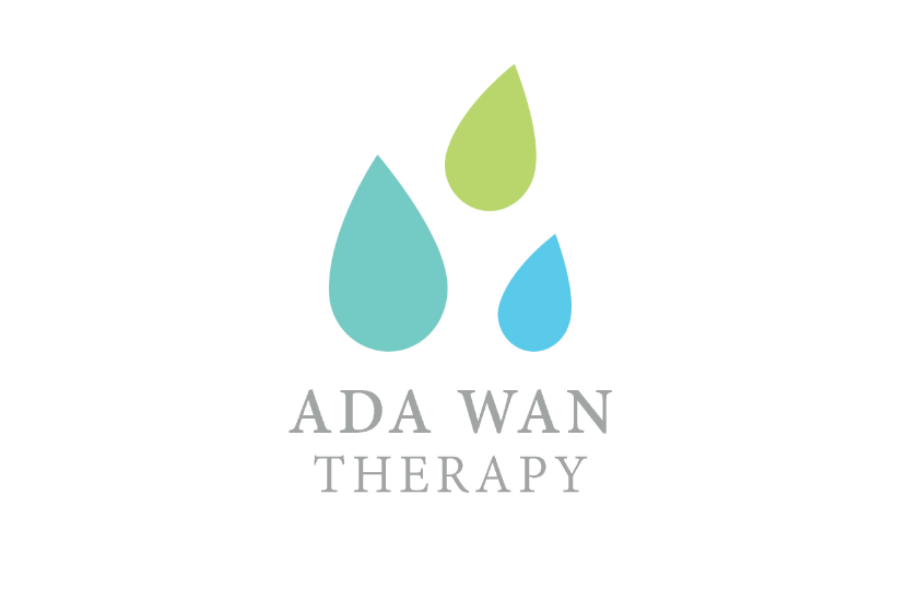 Ada Wan Therapy - Massage Therapy Services in Toronto