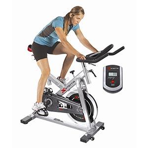 XTERRA Indoor Cycle Trainer 860 Costco Toronto