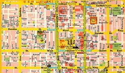 downtownmapsmall.JPG