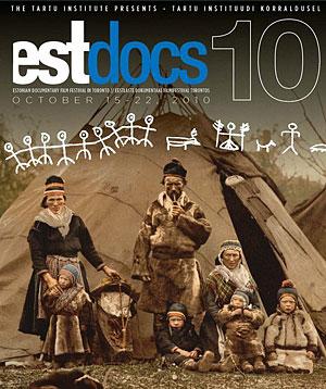EstDocs 2010