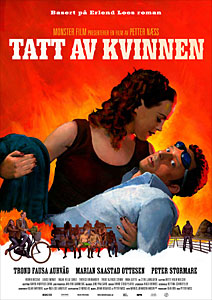 Gone with the Woman (Tatt av kvinnen)