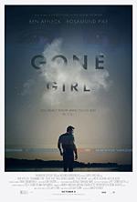 Gone Girl - David Fincher