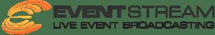 Event Stream
