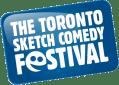 TOsketchfest Logo