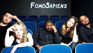 FomoSapiens