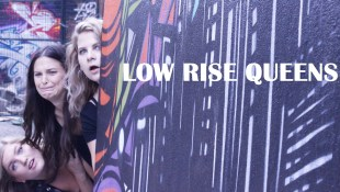 Low Rise Queens