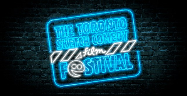 TOsketchfest Film Festival