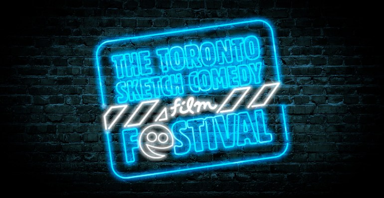 TOsketchfest Film Fest