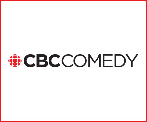 CBC Comedy