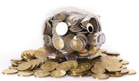 poupanca-previdencia-tesouro-direto-o-que-e