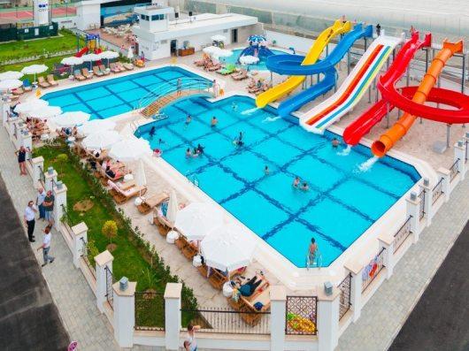 the-lumos-deluxe-resort-hotel-spa-alanya-toros-residence-insaat-mahmutlar-kargicak-oba (11)