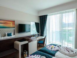the-lumos-deluxe-resort-hotel-spa-alanya-toros-residence-insaat-mahmutlar-kargicak-oba (16)