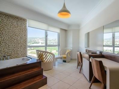 the-lumos-deluxe-resort-hotel-spa-alanya-toros-residence-insaat-mahmutlar-kargicak-oba (21)