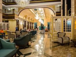 the-lumos-deluxe-resort-hotel-spa-alanya-toros-residence-insaat-mahmutlar-kargicak-oba (26)