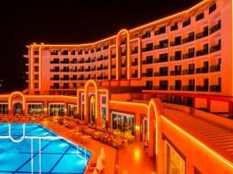 the-lumos-deluxe-resort-hotel-spa-alanya-toros-residence-insaat-mahmutlar-kargicak-oba (38)