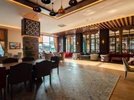 the-lumos-deluxe-resort-hotel-spa-alanya-toros-residence-insaat-mahmutlar-kargicak-oba (39)