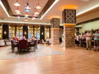 the-lumos-deluxe-resort-hotel-spa-alanya-toros-residence-insaat-mahmutlar-kargicak-oba (43)