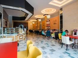 the-lumos-deluxe-resort-hotel-spa-alanya-toros-residence-insaat-mahmutlar-kargicak-oba (51)