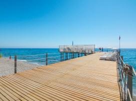 the-lumos-deluxe-resort-hotel-spa-alanya-toros-residence-insaat-mahmutlar-kargicak-oba (6)