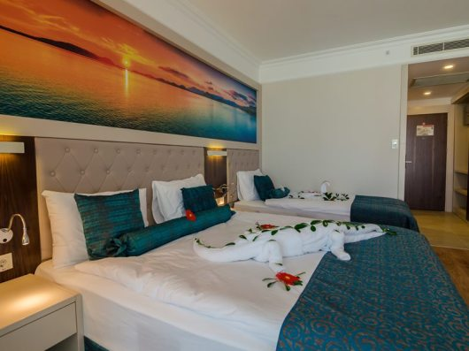 en-the-lumos-deluxe-resort-hotel-spa-alanya-toros-residence-insaat-mahmutlar-kargicak-oba (12)