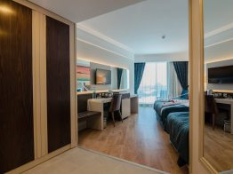 en-the-lumos-deluxe-resort-hotel-spa-alanya-toros-residence-insaat-mahmutlar-kargicak-oba (18)