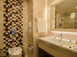 en-the-lumos-deluxe-resort-hotel-spa-alanya-toros-residence-insaat-mahmutlar-kargicak-oba (19)