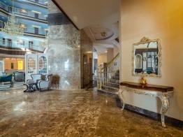 en-the-lumos-deluxe-resort-hotel-spa-alanya-toros-residence-insaat-mahmutlar-kargicak-oba (28)