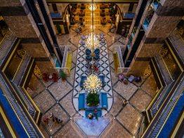 en-the-lumos-deluxe-resort-hotel-spa-alanya-toros-residence-insaat-mahmutlar-kargicak-oba (29)