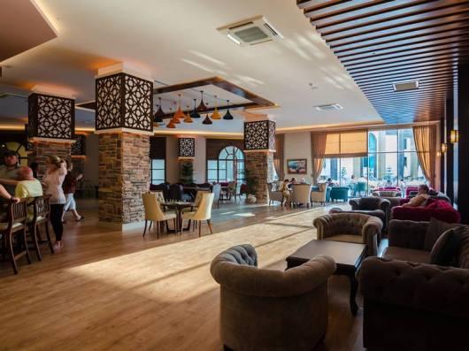 ru-the-lumos-deluxe-resort-hotel-spa-alanya-toros-residence-insaat-mahmutlar-kargicak-oba (23)