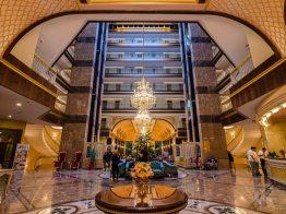 ru-the-lumos-deluxe-resort-hotel-spa-alanya-toros-residence-insaat-mahmutlar-kargicak-oba (30)