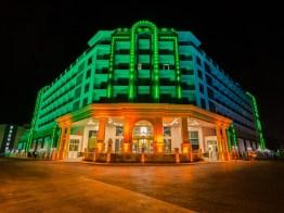 ru-the-lumos-deluxe-resort-hotel-spa-alanya-toros-residence-insaat-mahmutlar-kargicak-oba (36)