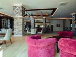 ru-the-lumos-deluxe-resort-hotel-spa-alanya-toros-residence-insaat-mahmutlar-kargicak-oba (41)