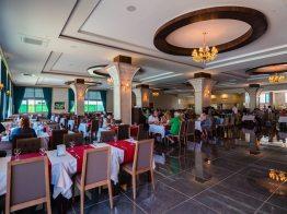 ru-the-lumos-deluxe-resort-hotel-spa-alanya-toros-residence-insaat-mahmutlar-kargicak-oba (46)