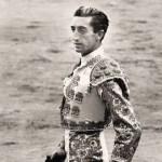 Manolete, el torero que fascinó a diestros e intelectuales, por Andrés Amorós