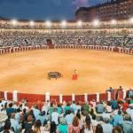 Matilla confirma que habrá feria taurina en septiembre en Valladolid.