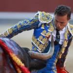 Rafaelillo, 25 años de una carrera ejemplar